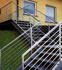 gitter treppe gitter geländer willkommen auf schmitzundsohn de