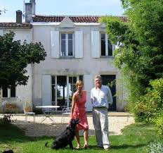 chambres d hotes en charente maritime 17 bed and breakfast b chambre