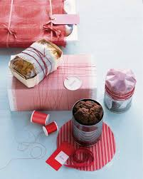 holiday hostess gift ideas martha stewart