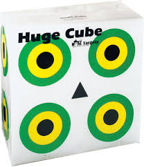 target salt lake city black friday r u0026m huge cube archery target u0027s sporting goods