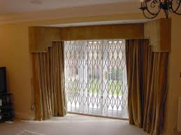 sliding glass door protection home safety upgrade project security grilles tips u0026 tricks