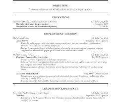 resume template free download australian resumeemplate accountant cv word download professional sle free