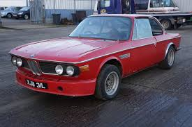 bmw cars for sale uk anglia car auctions classics for sale to suit every budget and