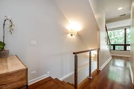 penthouse oasis in wicker park private room houses for rent in