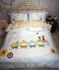 Dragonfly Bedding Queen Online Buy Wholesale Silk Bedding Kid From China Silk Bedding Kid