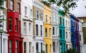 in house uk house prices the towns with the fastest rises in house