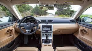 used 2017 volkswagen cc sedan pricing for sale edmunds