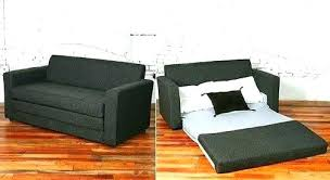 What Is Sleeper Sofa Most Comfortable Pull Out Pull Out Great Sleeper