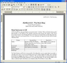 the word resume best 25 microsoft works word processor ideas on