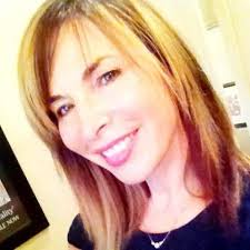 lauren koslow hairstyles through the years the diva of days of our lives lauren koslow facebook fan chat