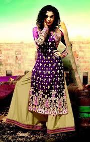 buy mehndi dress designs salwar kameez pakistani straight cut suit