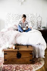 Urban Duvet Covers Download Urban Outfitters Bedroom Ideas Gurdjieffouspensky Com