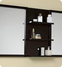 Espresso Bathroom Vanity Bathroom Vanities Buy Bathroom Vanity Furniture U0026 Cabinets Rgm