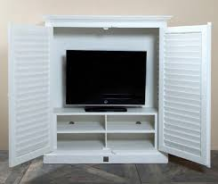 shutter tv wall cabinet tv cabinet with doors to hide tv shutter tv wall cabinet tv wall