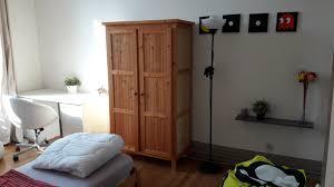 chambre agriculture 38 chambre agriculture grenoble maison design edfos com