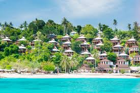 phi phi the beach resort phi phi don thailand booking com