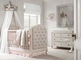 chambre nougatine lit ciel de lit bébé lovely chambre b pas cher con ciel de lit