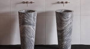 pedestal sink storage sink pedestal sinks bathroom sink pedestals bathroom pedestal