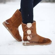 cheapest womens ugg boots uncategorised 9 2 jpg