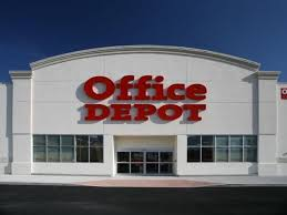 office depot and officemax black friday 2017 ad leaks with