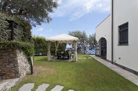 chambre d hote italie ligurie villa degli ulivi b b chambres d hôtes finale ligure