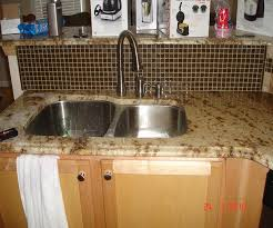 how to choose a kitchen backsplash fresh how to choose kitchen backsplash top gallery ideas 5831