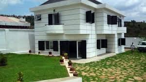 Les Belles Maisons Vente Maison Villa Antananarivo Tananarive Madagascar A