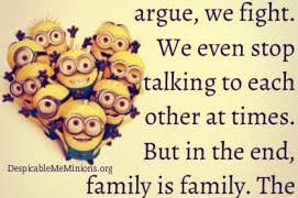family archives minion quotes and memes memions com