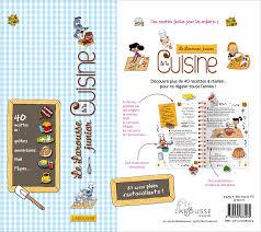 recettes cuisine enfants recettes de cuisine pour enfants ohhkitchen com