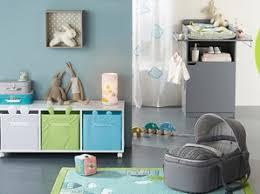 rangement chambres enfants meubles de rangement chambre stuva banc avec rangement 69 euros