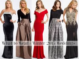 wedding guest dresses for winter what to wear fall winter wedding guests camille la vie