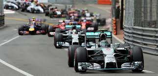 f1 cars newey and drivers highlight concerns that f1 cars are easy to