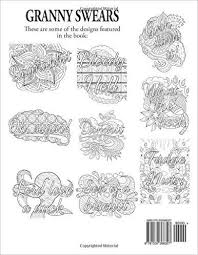 38 coloring craze images coloring books