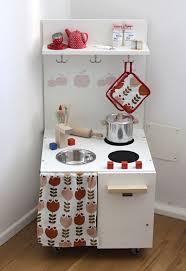 puppenk che ikea haba küche fastarticlemarketing us fastarticlemarketing us