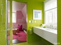 Green And White Bathroom Ideas Look Colour For Our Church Bathroom Downstairs Bathrooms