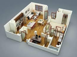modern apartment design plans building d s interiorapartment floor
