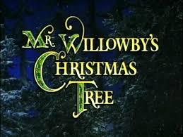 mr willowby u0027s christmas tree muppet wiki fandom powered by wikia