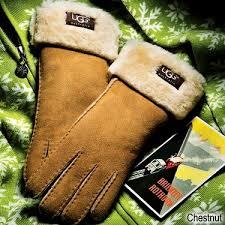 ugg sale gloves 65 best gloves images on gloves leather gloves and