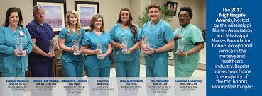 Select Medical Help Desk Baptist Health Systems In Jackson Ms Baptist Medical Center