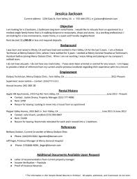 Digital Resume Example by Resume Cover Letter Template Administrative Assistant Resume