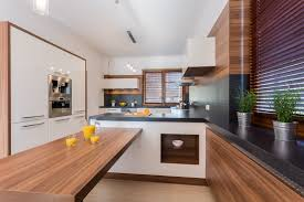 Large Kitchens Design Ideas by Stylish Contemporary Kitchens Dream Modern Homes