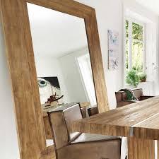 Esszimmer Ausstattung Wandspiegel Pilica Für Ihr Esszimmer Mit Holzrahmen