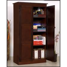 Office Cabinet With Doors Wood Office Storage Cabinets With Doors Cabinet Doors