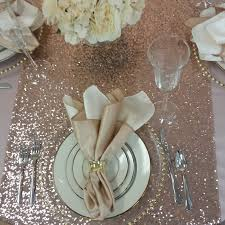 Cheap Table Linens For Rent - all occasion rentals rental china