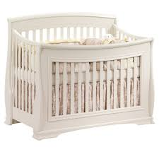 Convertible Cribs Canada Convertible Crib Sleepy Hollow Canada