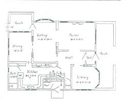 make your own blueprint how to make a floor plan stirring how to make a floor plan lovely