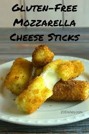 304 best gluten free appetizers images on pinterest recipes