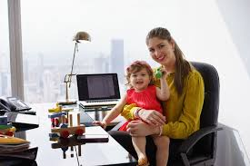 working for spirit halloween store work life balance tips u0026 advice for moms working mother
