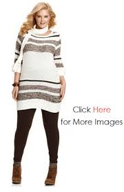 womens tunic sweaters plus size fall sweaters 2013 for curvy s 2013 sweater with