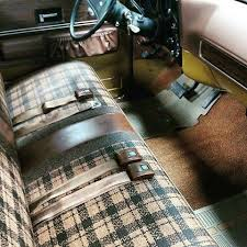 1995 Suburban Interior Awesome Advanced Design Chevy Suburban Interior With Triple Bench
